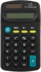 esperanza tcl101 titanum pocket calculator tales photo
