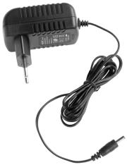 mls charger td 35a photo