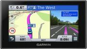 garmin nuvi 2589lm 5 europe photo