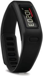 garmin vivofit black photo