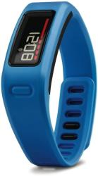 garmin vivofit blue photo