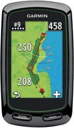 garmin approach g6 pocket sized golf gps photo