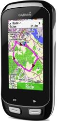 garmin edge 1000 europe photo