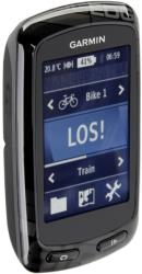 garmin edge 810 europe photo