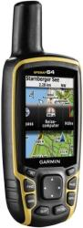 garmin gps map 64 photo