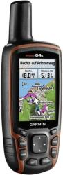 garmin gps map 64s photo