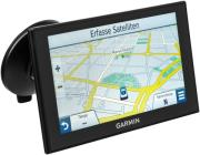 garmin nuvi 2699lmt d 60 europe photo
