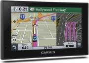 garmin nuvi 2789lmt 7 europe photo