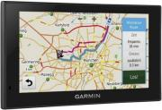 garmin nuvi 2689lmt 6 europe photo