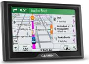 garmin drive 60 lmt 6 eu photo