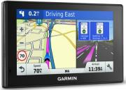 garmin drive smart 50 lmt d 5 eu photo