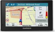 garmin drive smart 70 lmt d 7 eu photo