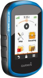 garmin etrex touch 25 topoactive europe photo