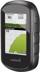 garmin etrex touch 35 topoactive europe photo