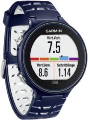garmin forerunner 630 blue photo