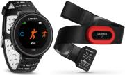 garmin forerunner 630 hrm black photo