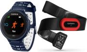 garmin forerunner 630 hrm blue photo