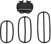 GARMIN BIKE CADENCE SENSOR FOR EDGE gadgets   παιχνίδια   auto   moto