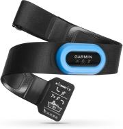 GARMIN PREMIUM HF CHEST STRAP HRM TRI gadgets   παιχνίδια   sportwatches