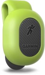 GARMIN RUNNING DYNAMICS POD gadgets   παιχνίδια   sportwatches