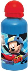 disney pagoyri aloyminioy mickey skate 500ml photo