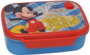 disney doxeio fagitoy microwave mickey skate photo