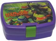 disney doxeio fagitoy ninja turtles trainin photo