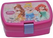 disney doxeio fagitoy princess dream photo