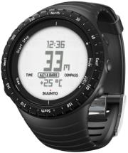 SPORTWATCH SUUNTO CORE REGULAR BLACK gadgets   παιχνίδια   sportwatches