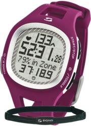 sigma pc 1011 calorie counter purple photo
