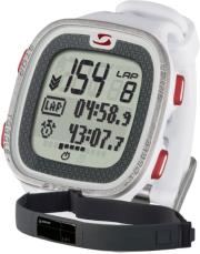 SIGMA PC 26.14 HEART RATE MONITOR WHITE gadgets   παιχνίδια   sportwatches