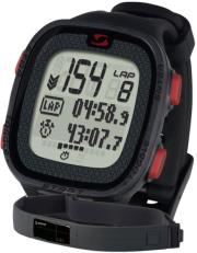 SPORTWATCH SIGMA PC 26.14 HEART RATE MONITOR BLACK gadgets   παιχνίδια   sportwatches