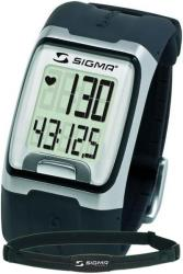 SIGMA PC 3.11 HEART RATE MONITOR BLACK gadgets   παιχνίδια   sportwatches