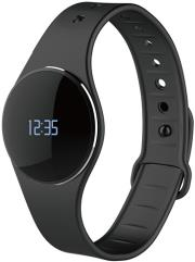 mykronoz zecircle activity tracker black photo