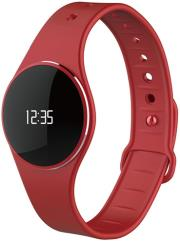 mykronoz zecircle activity tracker red photo
