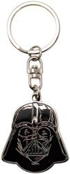 star wars keychain darth vader photo