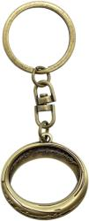 lord of the ring keychain ring photo