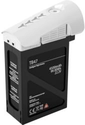 dji inspire 1 tb47 battery 4500mah photo