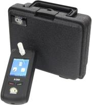 alcodigital a300 breathalyzer alcohol tester photo