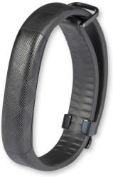 jawbone wristband up 2 fitness health monitor black photo