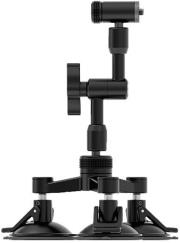 dji osmo suction cup mount with arm 10454 photo
