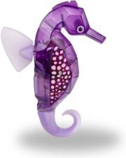 hexbug aquabot seahorse photo
