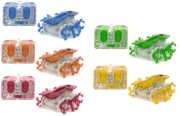 hexbug ant photo
