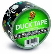 duck tape big rolls freaky pirates photo