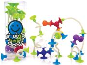 fat brain toy squigz benders photo