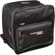 yuneec typhoon backpack case photo