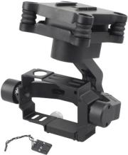 yuneec typhoon g gb 203 gopro gimbal for typhoon g photo