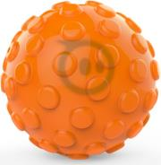 sphero nubby cover orange photo