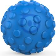 sphero nubby cover blue photo
