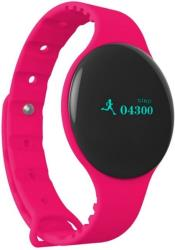 sportwatch promedix smartband pr 320p pink photo